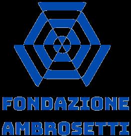 fondazioneambrosetti